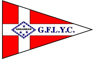 Greers Ferry Lake Yacht Club