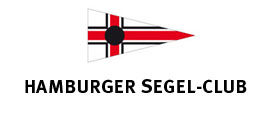 Hamburger Segel - Club e.V.