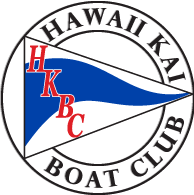 Hawaii Kai Boat Club