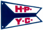 Huron Pointe Yacht Club