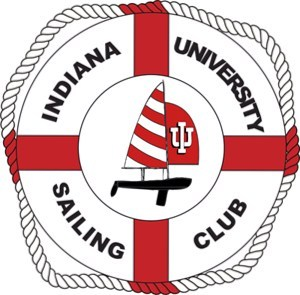 Indiana University Yacht Club