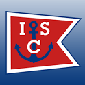 Indianapolis Sailing Club
