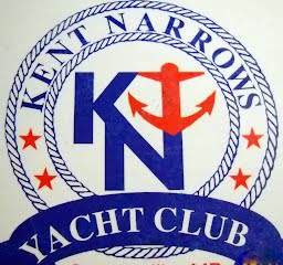 Kent Narrows Yacht Club