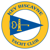 Key Biscayne Yacht Club