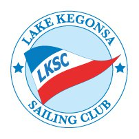 Lake Kegonsa Yacht Club