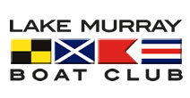 Lake Murray Boat Club