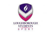 Loughborough University Sailing And Windsurfing Club