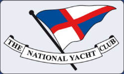 National Yacht Club
