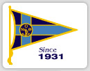 Nautical Club of Thessaloniki