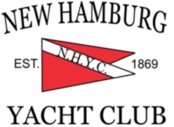 New Hamburg Yacht Club