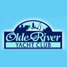 Olde River Yacht Club