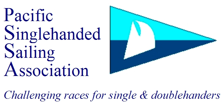 Pacific Singlehanded Sailing Association