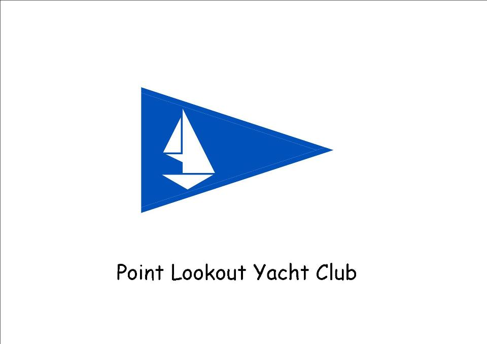 Point Lookout Yacht Club
