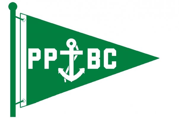 Point Place Boat Club