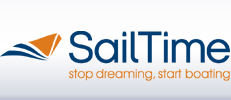 SailTime UK