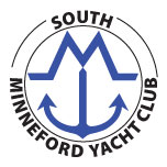 South Minneford Yacht Club
