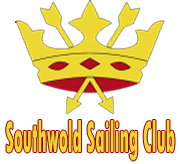 Southwold Sailing Club