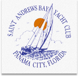 St. Andrews Bay Yacht Club