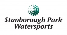 Stanborough Park Watersports