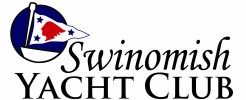 Swinomish Yacht Club