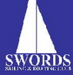 Swords Sailing & Boating Club