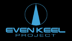 The Even Keel Project