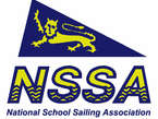 The National School Sailing Association