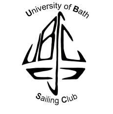 University of Bath Sailing Club