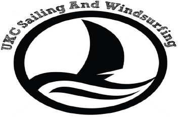University of Kent Sailing and Windsurfing Club