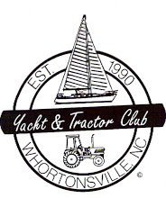 Whortonsville Yacht and Tractor Club