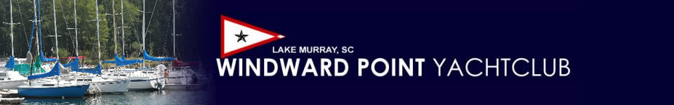 Windward Point Yacht Club