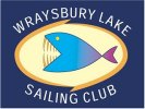 Wraysbury Lake Sailing Club