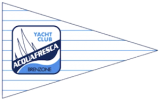 Yacht Club Acquafresca