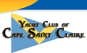 Yacht Club of Cape Saint Claire